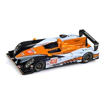 Aston Martin AMR-One, No.007,