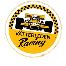 Vätterleden Racing