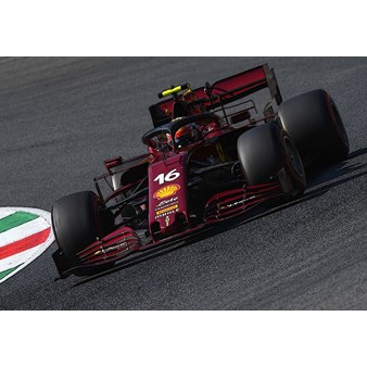 Ferrari SF1000 GP